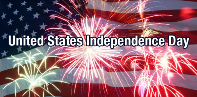 Happy United States Independence Day 2014 HD Images, Wallpapers, Orkut Scraps, Whatsapp, Facebook