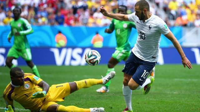 FIFA World Cup 2014 HD Images, Wallpapers For Whatsapp, Facebook