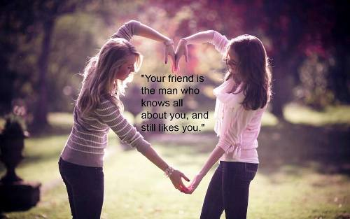 International Friendship Day 2014 HD Images, Pictures, Greetings, Wallpapers Free Download
