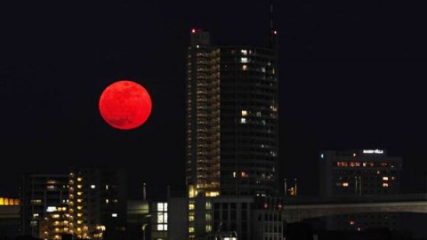 Full Moon Day 2014 HD Images, Wallpapers For Whatsapp, Facebook