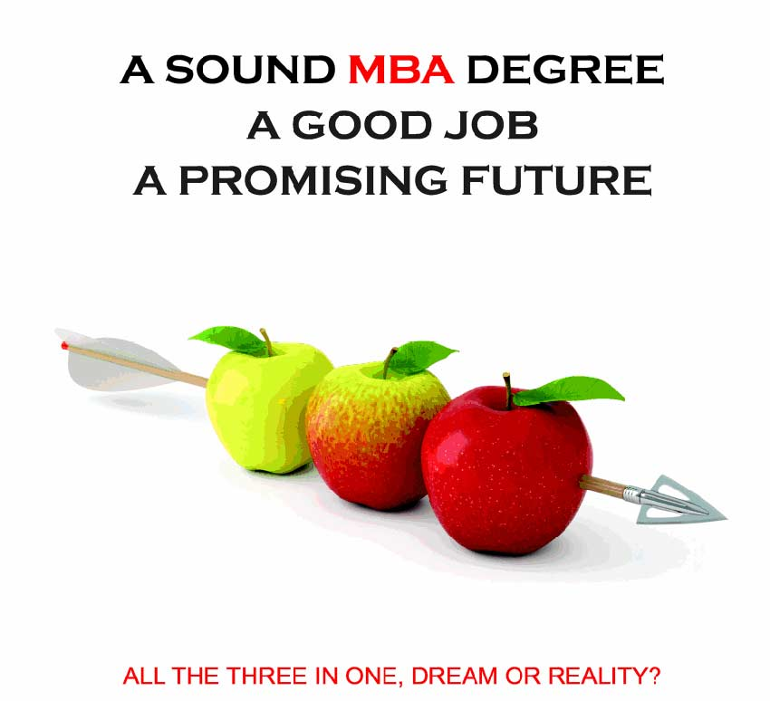 A-Sound-MBA-Degree-A-Good-J
