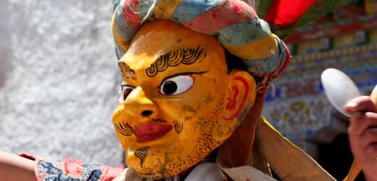 A-mask-worn-for-Hemis-festival