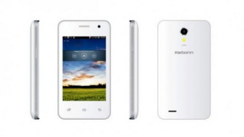 World's Most Affordable Smartphones, Starting From 2,699