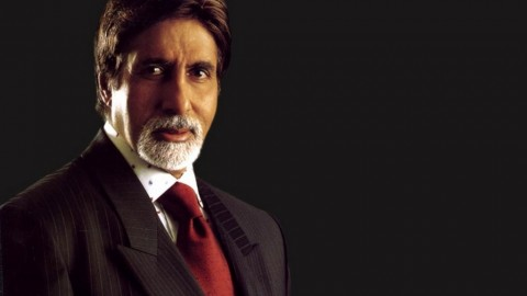 10 Life Lessons You Can Learn From Amitabh Bachchan