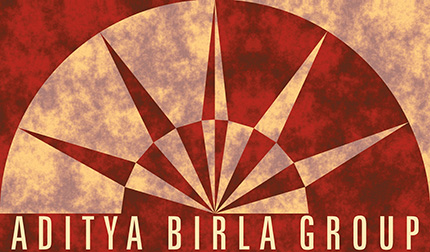 A Profile Of The Aditya Birla Group!