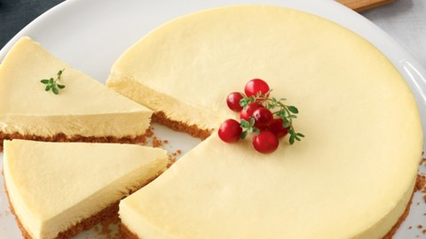 Happy Cheesecake Day 2014 HD Images, Wallpapers For Whatsapp, Facebook