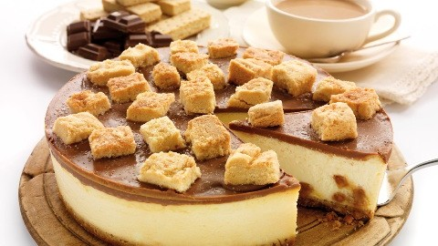 2014 Cheesecake Day Facebook Greetings, WhatsApp HD Images, Wallpapers