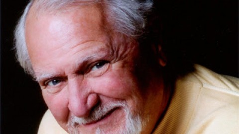 Top 3 Famous 'Clive Cussler' Quotes