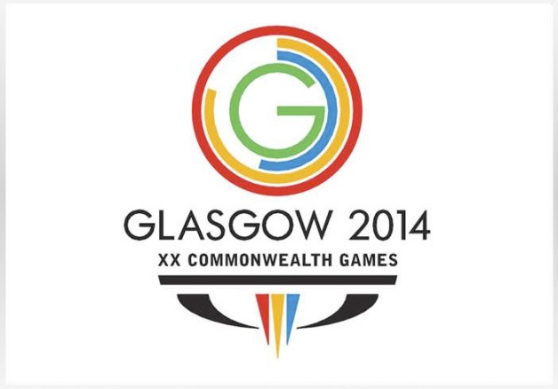 7 #CommonwealthGames Tweets, Status Trending On Twitter