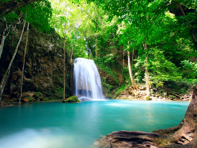 Top 10 Cheapest Countries To Backpack