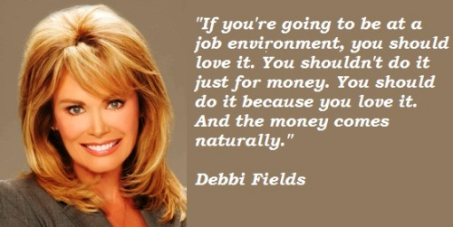 Debbi-Fields-Quotes-2