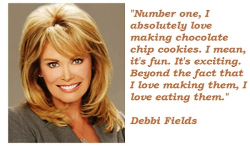 Debbi-Fields-Quotes-3