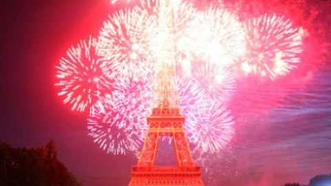 Bastille Day 2014 Facebook Photos, WhatsApp Images, HD Wallpapers, Pictures