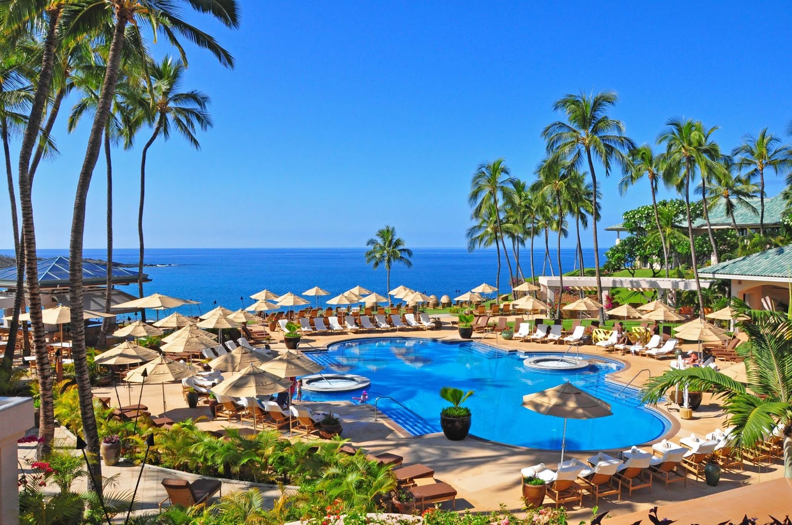 All Inclusive Resorts In Hawaii You Must Visit Bms Bachelor Of Management Studies Portal
