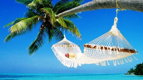 Happy Hammock Day 2014 HD Images, Wallpapers For Whatsapp, Facebook