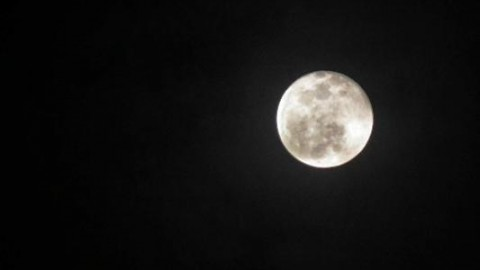 Full Moon Day 2014 Facebook Photos, WhatsApp Images, HD Wallpapers, Pictures