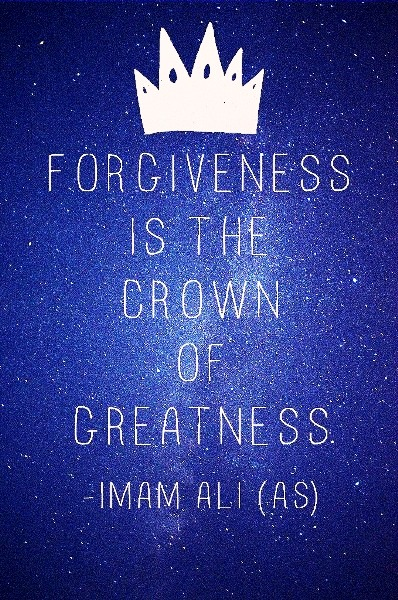 Hazrat Ali Ibn Abu-Talib A.S  Facebook Photos, WhatsApp Images, HD Wallpapers, Pictures