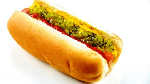 Happy Hot Dog Day 2014 HD Images, Pictures, Wallpapers Free Download