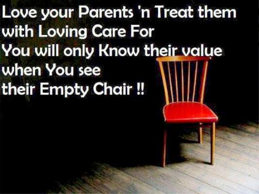 Islamic-Quotes-About-Parents-16