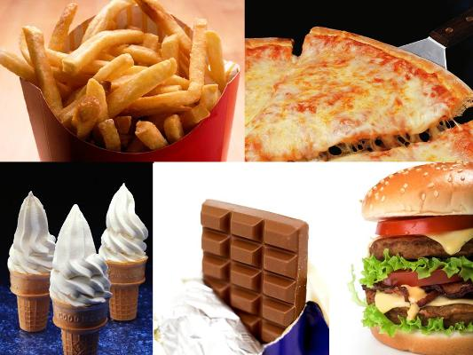 Happy Junk Food Day 2014 HD Images, Wallpapers For Whatsapp, Facebook