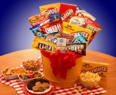 National Junk Food Day 2014 Facebook Greetings, WhatsApp HD, Images, Wallpapers