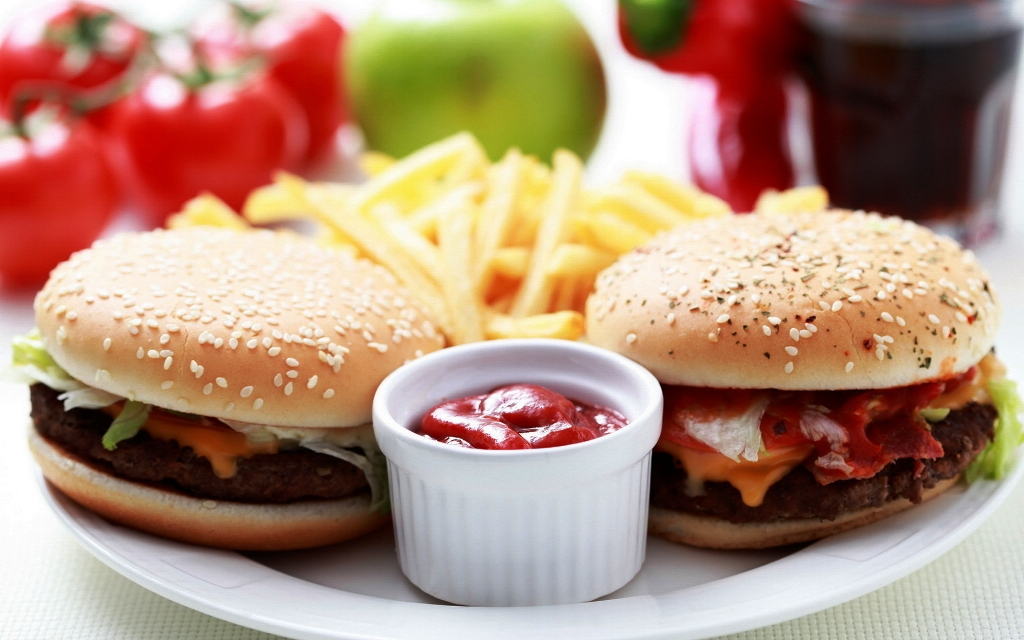 Happy Junk Food Day 2014 HD Images, Pictures, Wallpapers Free Download
