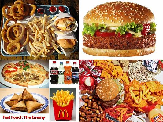 Happy Junk Food Day 2014 HD Images, Pictures, Greetings, Wallpapers Free Download