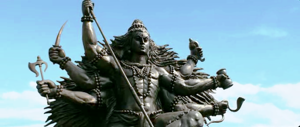 10 Amazing 'Kalashtami 2014' Facts That Will Blow Your Mind
