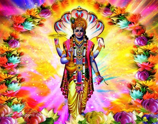 Happy Kamika Ekadashi Wallpapers, Photos, Images, Pics 2014