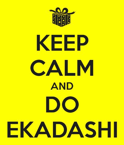 Top 10 Awesome Beautiful Happy Kamika Ekadashi 2014 HD Wallpapers, Images, Pictures, Greetings