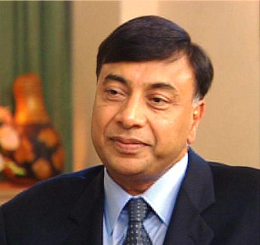 10 Marvelous Quotes Of 'Lakshmi Mittal' To Manifest Your Potential