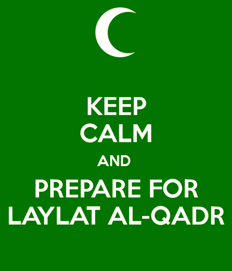 Happy Laylat al-Qadr 2014 HD Images, Wallpapers For Whatsapp, Facebook