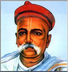 2014 Lokmanya Tilak Jayanti SMS, Wishes, Messages, Greetings In English