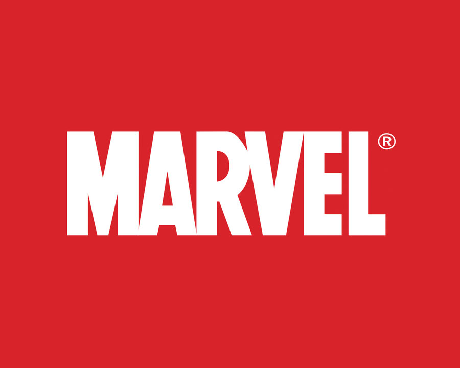 Ranking All the Modern Marvel Movies : TOP 7