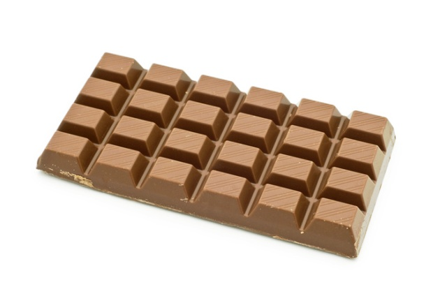 2014 Milk Chocolate Day Facebook Greetings, WhatsApp HD Images, Wallpapers