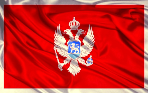 Statehood Day in Montenegro 2014 Facebook Photos, WhatsApp Images, HD Wallpapers, Pictures