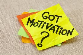 Motivation The Need Of The Hour?