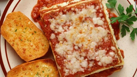 Happy National Lasagna Day 2014 HD Images, Greetings, Wallpapers Free Download