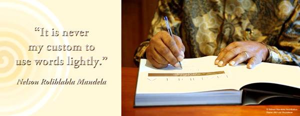 Nelson Mandela Day 2014 HD Wallpapers, Images, Photos, Pictures For Pinterest, Instagram