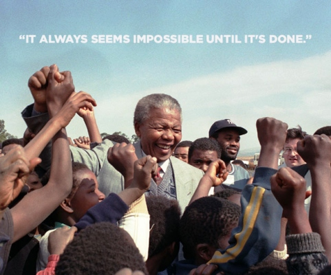 Happy Nelson Mandela International Day 2014 HD Images, Pictures, Greetings, Wallpapers Free Download