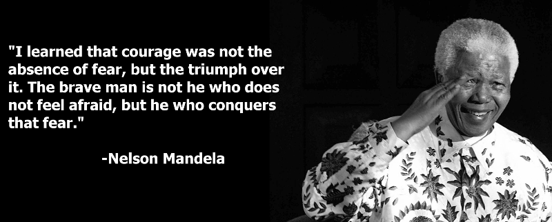 Nelson Mandela International Day 2014 Facebook Greetings, WhatsApp HD, Images, Wallpapers