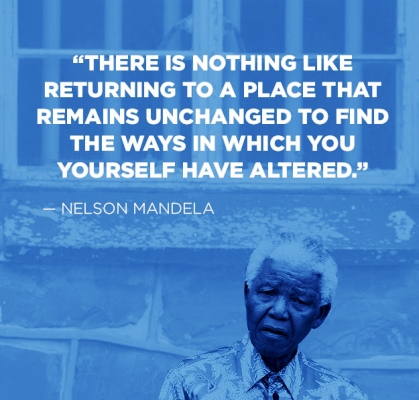 Happy Nelson Mandela International Day 2014 HD Wallpapers, Images, Wishes For Pinterest, Instagram