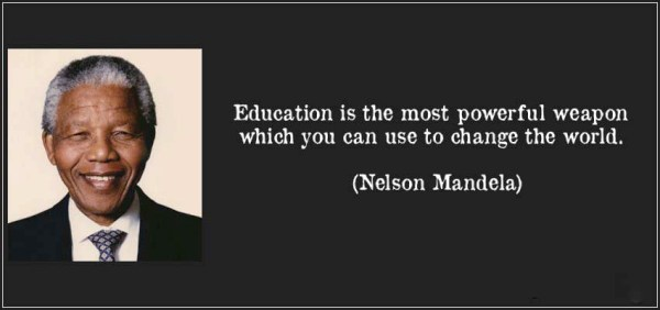 Nelson Mandela International Day Sayings, Quotes, Pictures and Wallpapers 2014