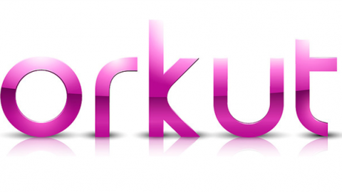 Once Upon A Time Checking Our Crush's Name In Recently Visited Was The ULTIMATE THING! Goodbye ORKUT!