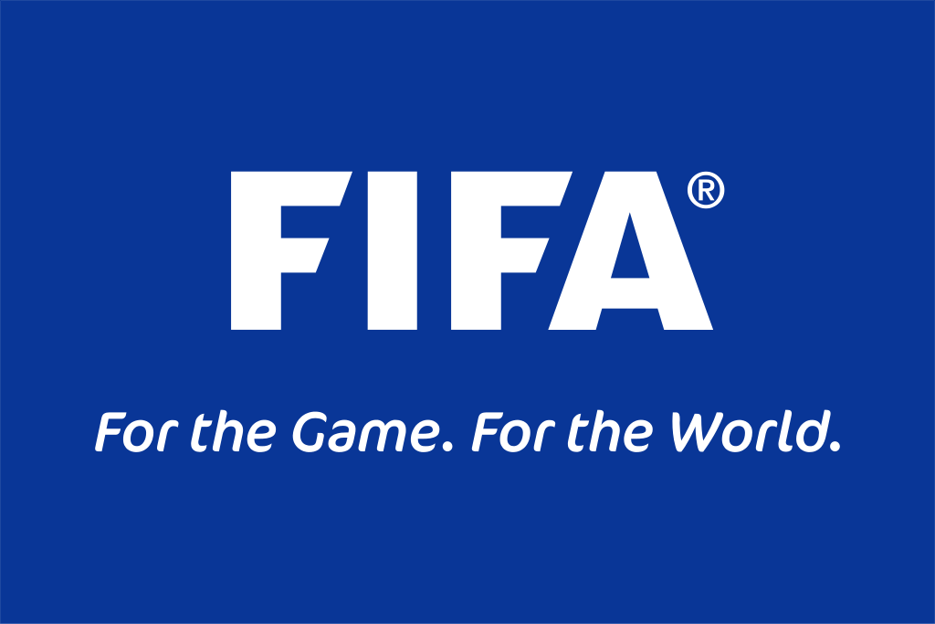 FIFA - The Unforgettable Journey!