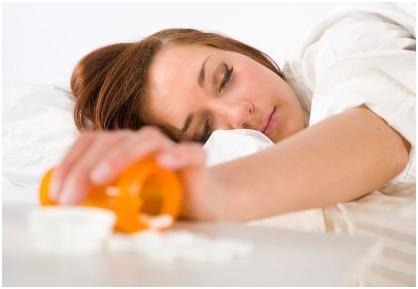Get The Facts Right On Sleeping Pills!