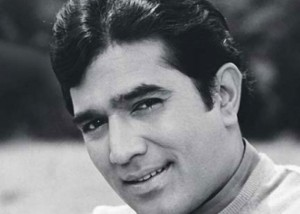 Rajesh-Khanna-family-summoned-by-court