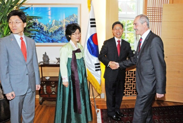 2014 Constitution Day in South Korea Facebook Photos, WhatsApp Images, HD Wallpapers, Pictures