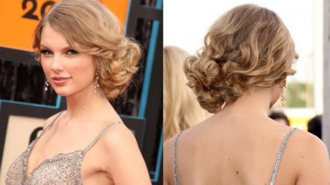 5 Stunningly Beautiful HairStyle Ideas For College Girls