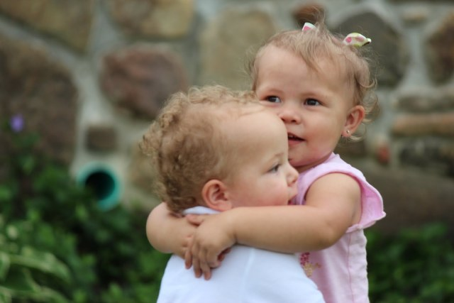 National Sister's Day 2014 Images, Wallpapers, Greetings, Wishes